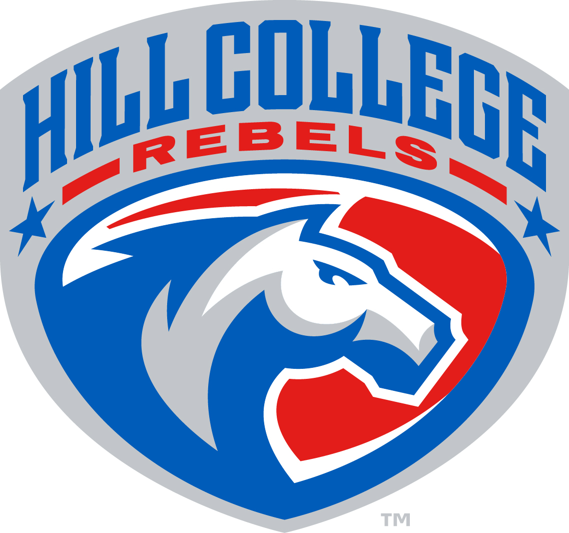 New Hill College Mascot Unveiled